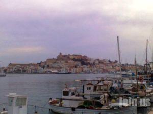Ibiza-nueva02