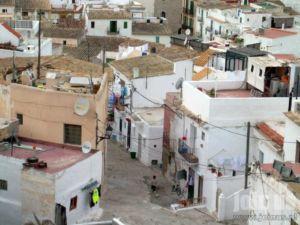 Ibiza-nueva03