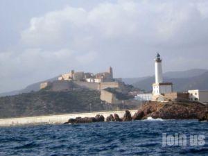 Ibiza-nueva07