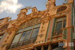 Palma-de-aMllorca13