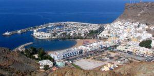 Puerto de Mogan5