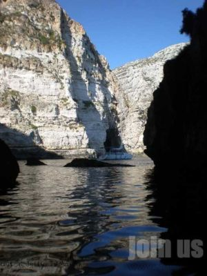 Blue-Grotto 07