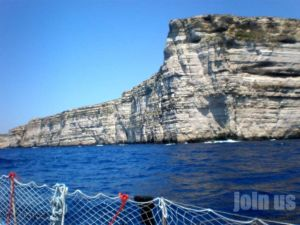 Blue-Grotto 08