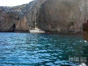 Blue-Grotto 09