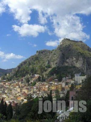 Taormina07