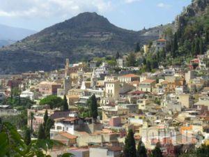 Taormina08