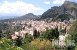 Taormina24