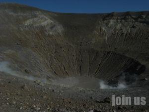 Vulcano 07