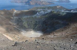 vulcano2