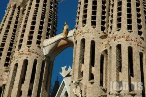 Baleary-Barcelona 11
