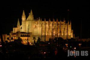 Baleary-Barcelona 19