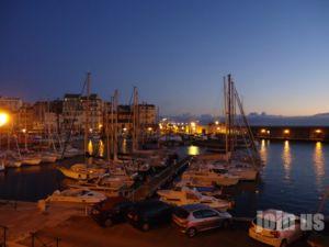 Elba-Korsyka-Sardynia-02