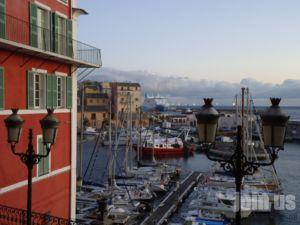 Elba-Korsyka-Sardynia-04