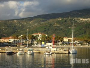 Elba-Korsyka-Sardynia-08