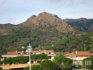 Elba-Korsyka-Sardynia-10