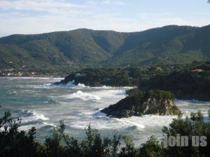 Elba-Korsyka-Sardynia-13