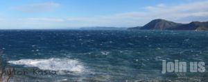 Elba-Korsyka-Sardynia-15