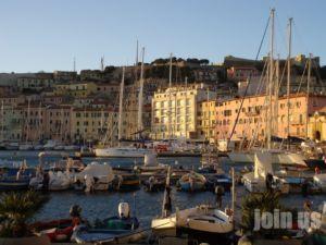 Elba-Korsyka-Sardynia-16