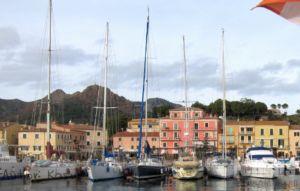 Elba-Korsyka-Sardynia-17