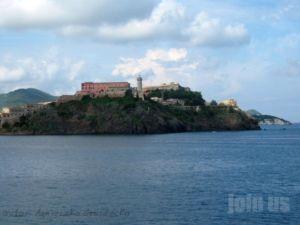Elba-Korsyka-Sardynia 01