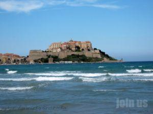 Elba-Korsyka-Sardynia 03