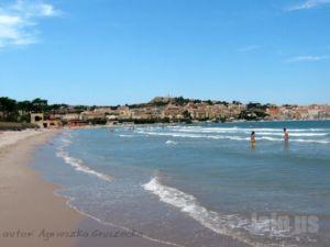 Elba-Korsyka-Sardynia 04