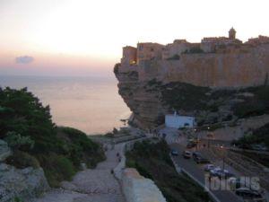Elba-Korsyka-Sardynia 06
