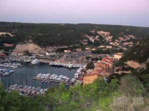 Elba-Korsyka-Sardynia 07