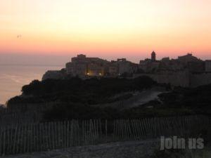 Elba-Korsyka-Sardynia 08