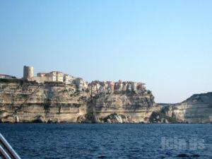 Elba-Korsyka-Sardynia 09
