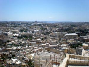 Malta-Gozo 01