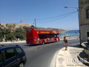 Malta-Gozo 03