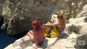 Malta-Gozo 06