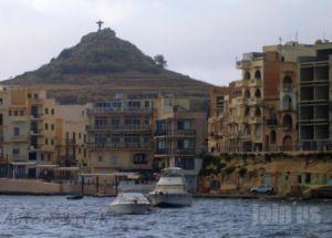 Malta-Gozo 10