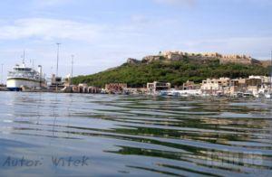 Malta-Gozo 13