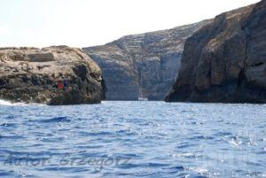 Malta-Gozo 18