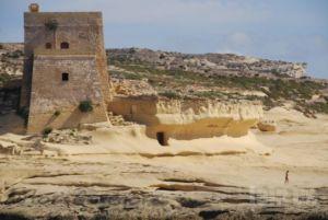 Malta-Gozo 19