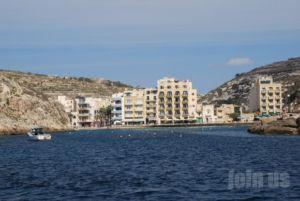 Malta-Gozo 20