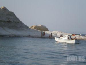 Malta-Gozo 21
