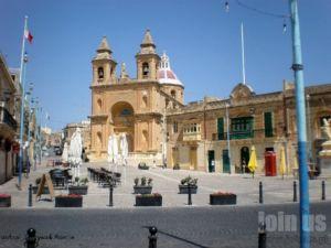 Malta-Gozo 23