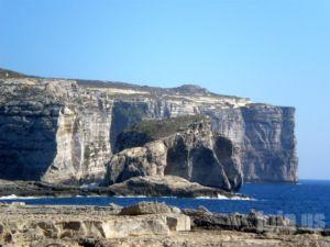 Malta-Gozo 27