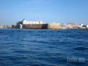 Malta-Gozo 30