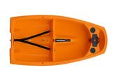orangea