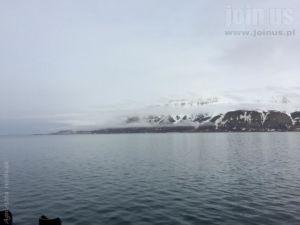 Isfjord Agnieszka-Wozniakt 578