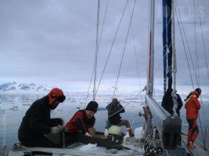Isfjord Zdzislaw-Kolodziej 343