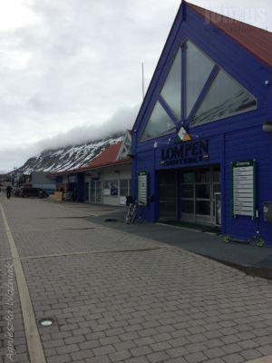 Longyearbyen Agnieszka-Wozniakt 592