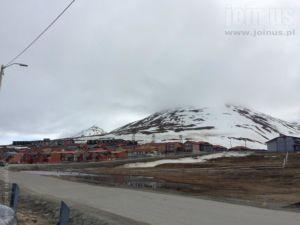 Longyearbyen Agnieszka-Wozniakt 596