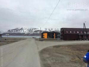 Longyearbyen Agnieszka-Wozniakt 621