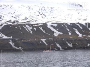 Longyearbyen Malgorzata-Pasiecznik 265