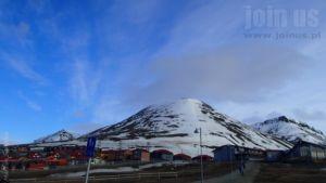Longyearbyen Marcin-Sanetra 132
